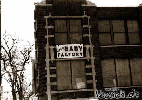 babyfabrik