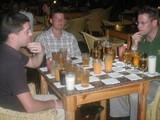 Alkohol-Schach