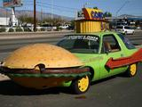 Burgerwagen