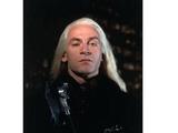 Fehler: Lord Voldemort