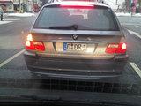 DDR-Auto
