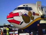 Gemeine Fluggesellschaft