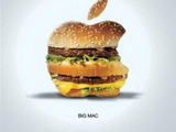 Apfelburger