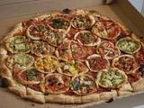 Ultra Pizza