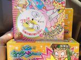 Produkte aus Japan