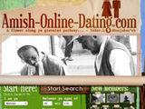 Amish-Online-Treff