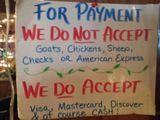 Bezahlung