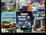 Erfolgreiche Computerspiele in Deutschland