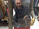 Putin-Pullover