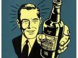 Flaschenbier