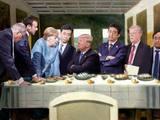Trump-Meme