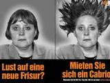 Punk-Merkel
