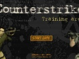 Counter-Strike-Training