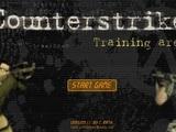 Counter-Strike-Training