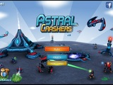 Astral-Crashers