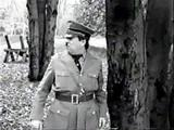 Hitler privat