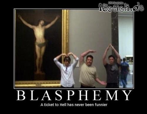 YMCA Jesus