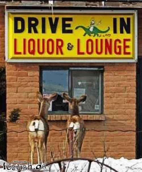 2 Bier bitte