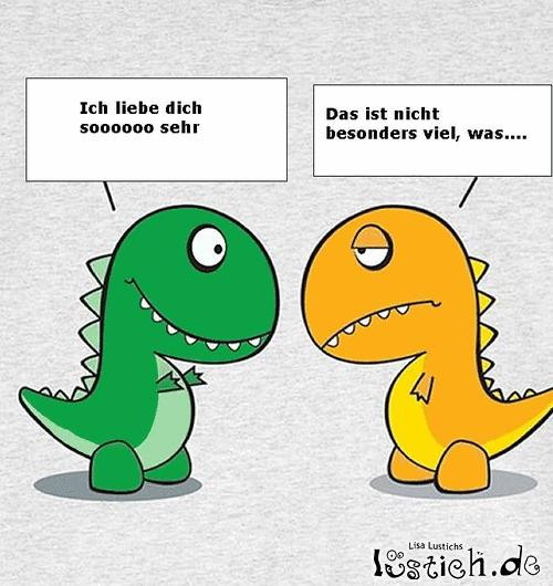 Dino Liebe