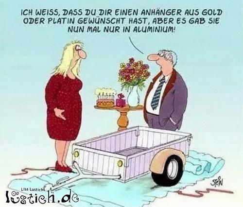 Goldener Anhänger