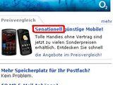 Deutsche Rechtschreibung im Netz
