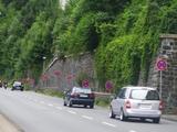Parkverbot für vergessliche