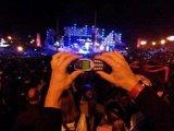 Fotohandy