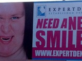 Need a new Smile?