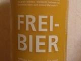 Frei-Bier