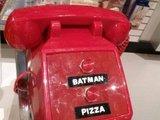 Notfalltelefon