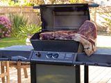 Kleines Steak