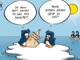 Globale Erwärmung