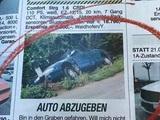 Kostenloses Auto