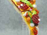 Lego-Pizza