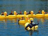 Marine-Training