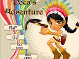 Pocas Abenteuer