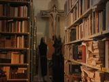 Die einsamen Mönche von Oelenberg